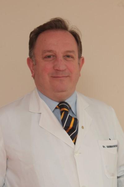 dr-luis-sierrasesumaga