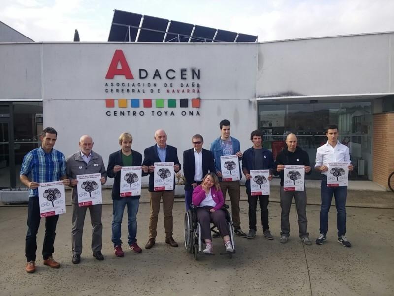 adacen-today