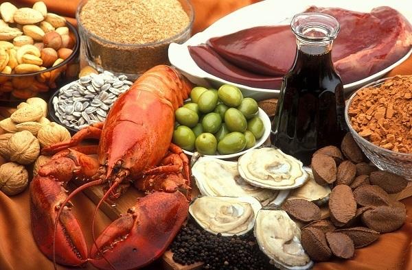 imagen-productos-alimentarios