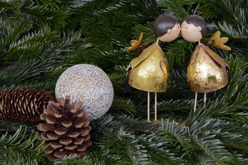 christmas-1824744_960_720