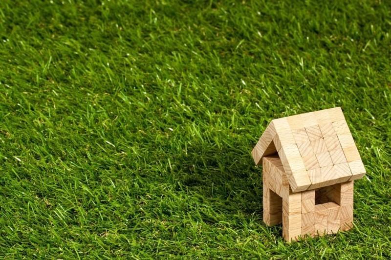 ¿Por qué no hemos realizado los trámites para solicitar la devolución de los gastos de la hipoteca?