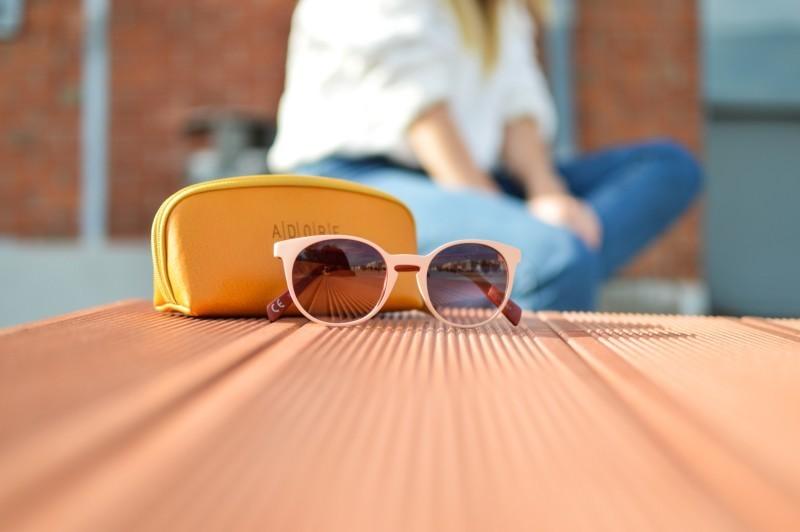 ce6f1e68f4 Hábitos para cuidar tu salud visual -