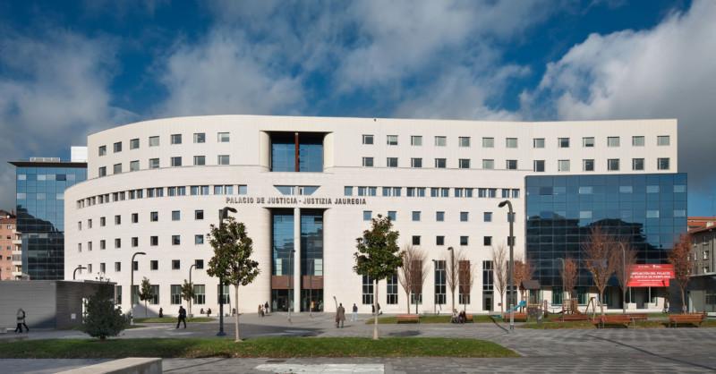Las primeras sentencias del juzgado especializado de Navarra en hipotecas estiman la nulidad del IRPH