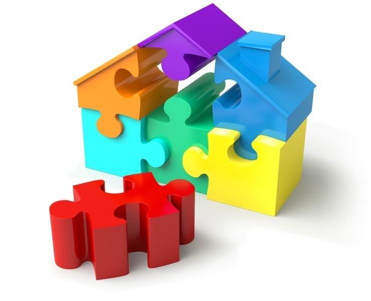 Las novedades de la ley hipotecaria