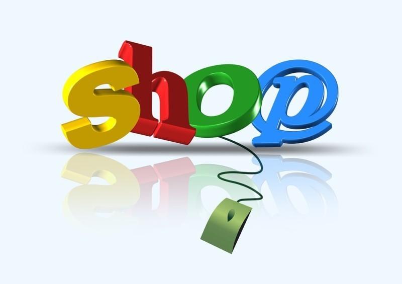 Garantías y devoluciones de los productos nuevos ¿conoces tus derechos como consumidor?