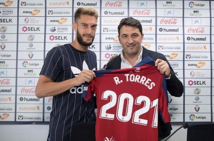 ¿Cuánto mide Roberto Torres? 20190801143551-0m5a0087-678x381