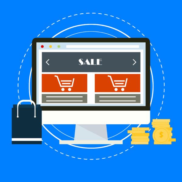 ¿Existe el derecho de desistimiento en la compraventa online entre particulares?