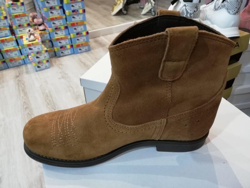 comprar buen zapato en Pamplona